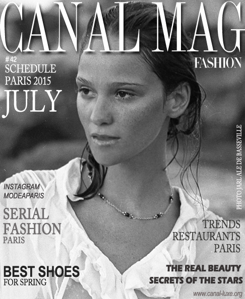 canal-mag