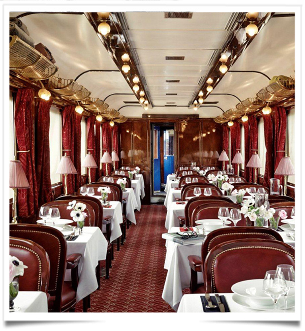 Restaurant-Orient-Express1