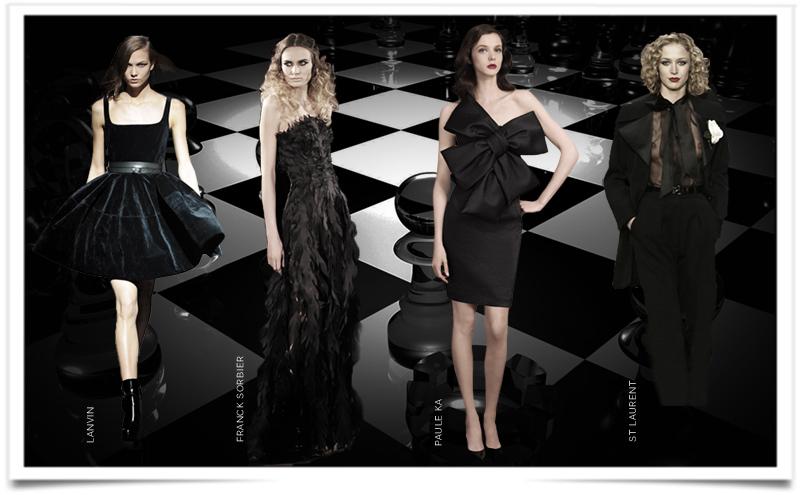 Franck SORBIER Collection Haute Couture Eté 2007