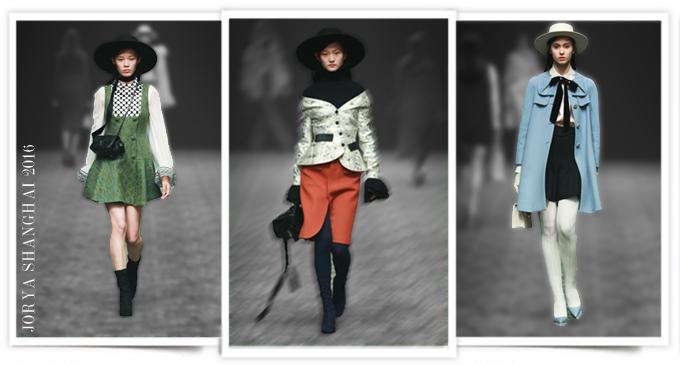 fashionoutsider